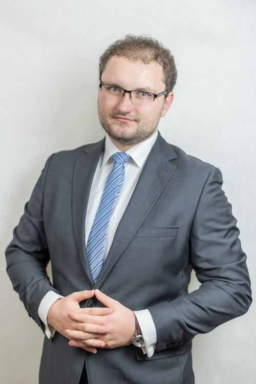 Łukasz Żuławiński