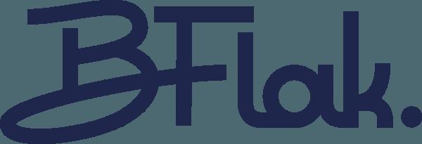 BFlak | Kancelaria
